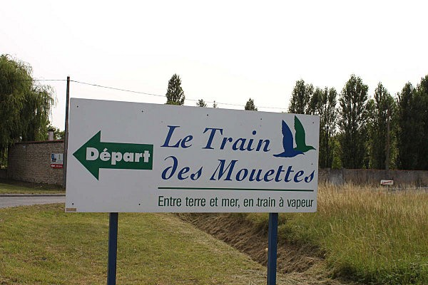 train des mouettes0