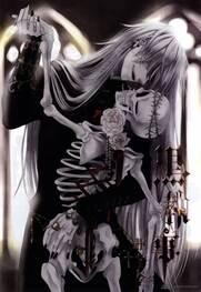 http://images5.fanpop.com/image/photos/25300000/Undertaker-undertaker-black-butler-25345542-552-800.jpg?1353797006332