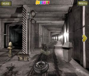Jouer à Escape game - Fun in puzzle 6