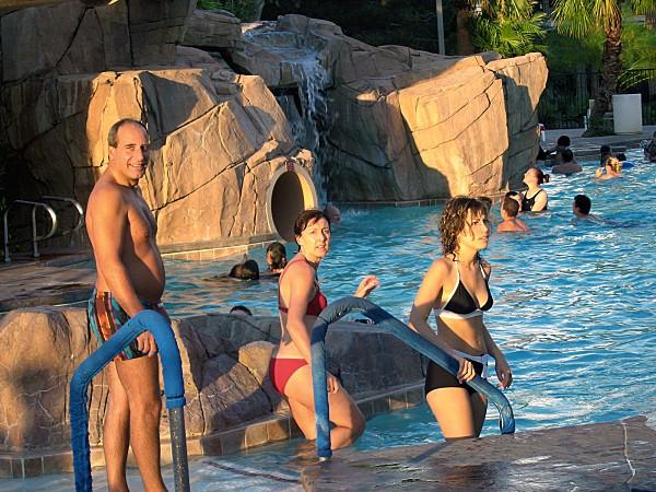 Mesquite-piscine.jpg