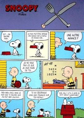 Snoopy-et-le-petit-monde-des-Peanuts-T.II-2.JPG