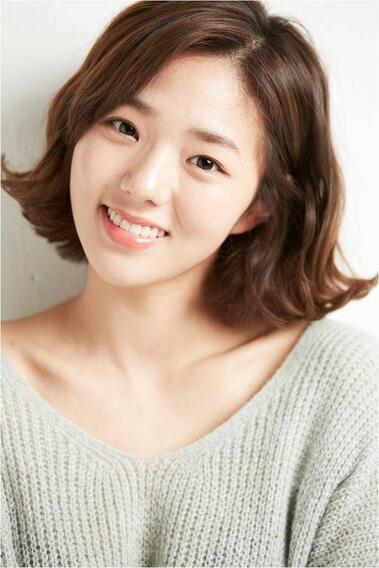 File:Chae Soo-Bin-p1.jpg
