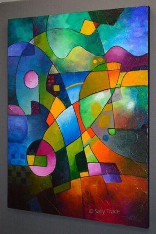 abstrait(2)
