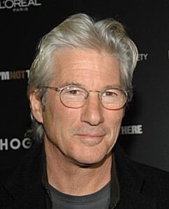 richardgere_680.jpg
