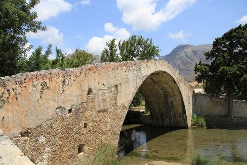 06 De Sivas à Frangocastello