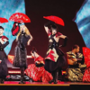 Rebel Heart Tour - 2015 10 17 - Portland (1)