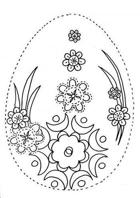 Coloriage-joyeuses-paques- easter (3)