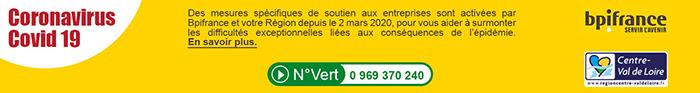 bandeau_bpifrance_coronavirus_700x200_Centre-Val-De-Loire.jpg