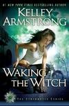 femmes-de-l-autremonde,-tome-11---waking-the-witch-128923