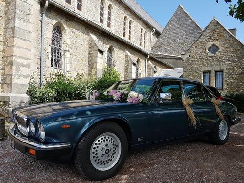Mariage à Wimereux mai 2017.