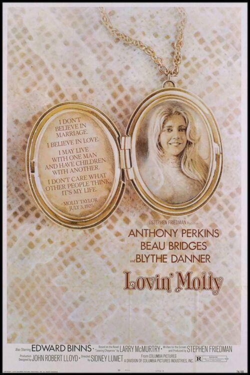 1974/Lovin' Molly