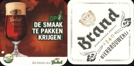 nederland AK