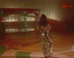 28 novembre 1976 / TV MUSIC HALL