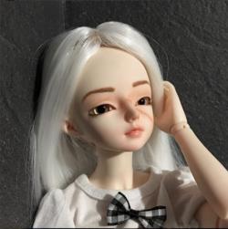 Minifée woosoo elfe vampire