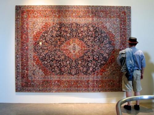 expo-Guimet-Rana-red-carpet-9584.jpg