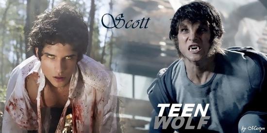 teen wolf 10