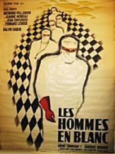 les_hommes_en_blanc02.jpg