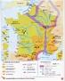 Valoriser & ménager les milieux : Potentialités et contraintes du territoire français