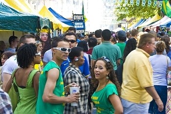 ny_brazilian_day_in_new_york_2009_02_829