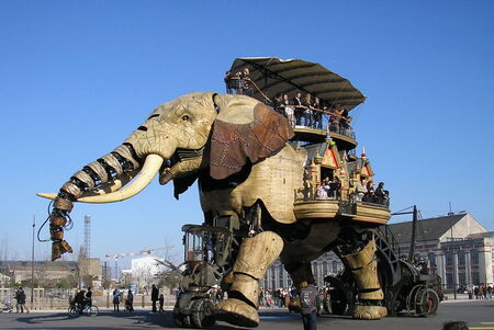 l__l_phant_machinerie_de_Nantes_006