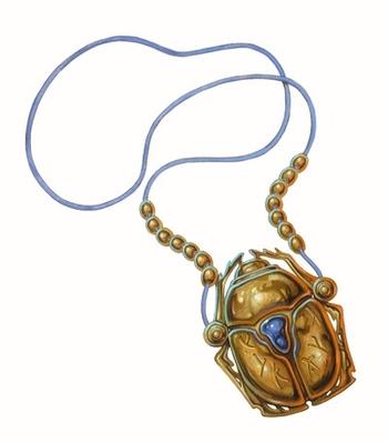 amulette-scarabee-nelson-165166c85