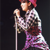 "Live ""ONLY YOU"" 1"