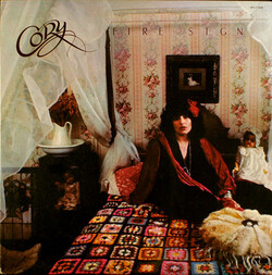 Cory⁎ - Fire Sign - Complete LP