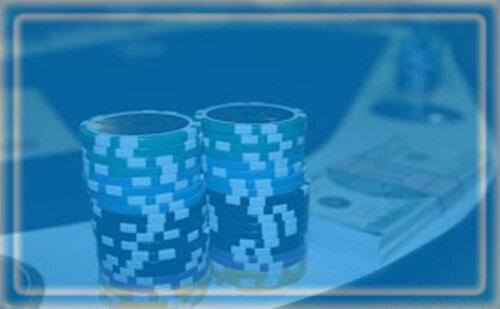 Cara Tepat Menang Judi Poker Online