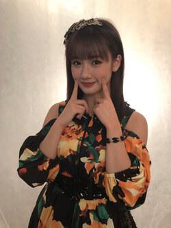 À propos des films Yokoyama Reina