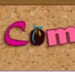 Bimbo com's