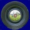 roue08.jpg