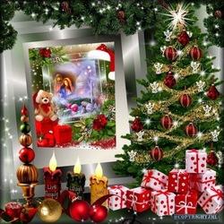 Cadeaux Jean - Marie