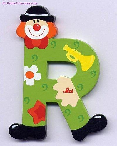 R - www.jouets-bebe.com