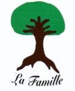 « GUIDE DE VOYAGE DE LA MISSION DE PAIX SUR LE FLEUVE SAINT-LAURENT 2012 »