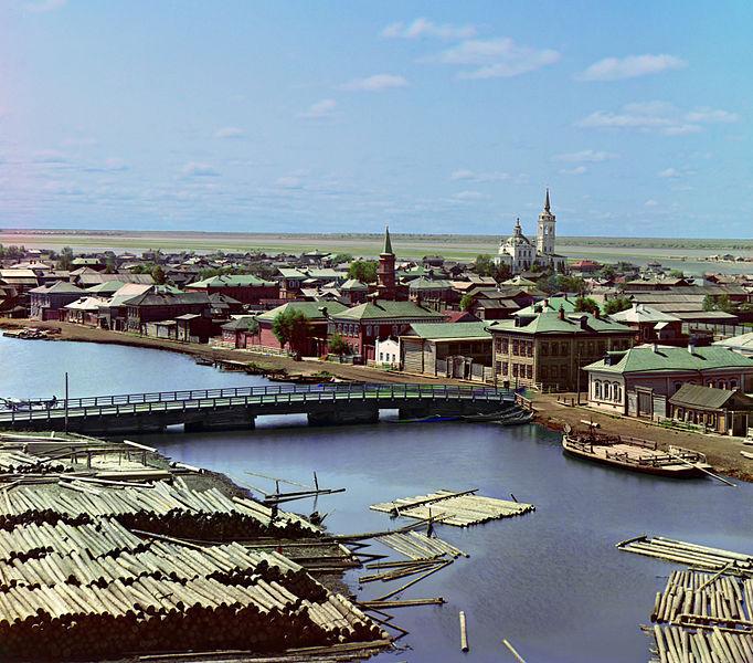 File:Prokudin-Gorskii-31.jpg