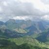 Panorama 7 (1280x315)