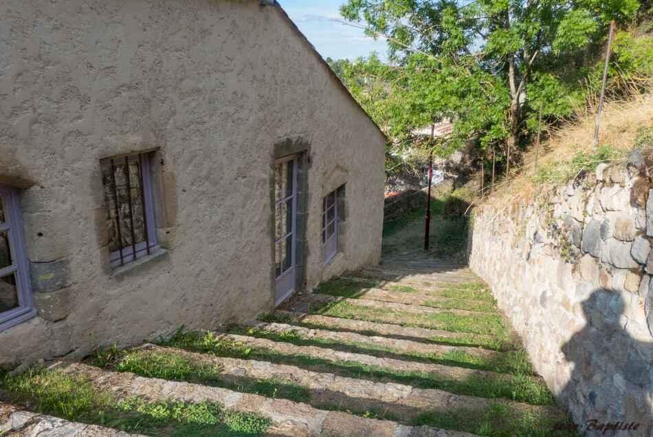 Champaix,Puy-de- Dôme,