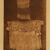 11Hupa woman\'s dress