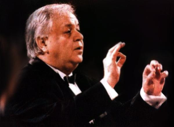 Manos Hadjidakis : Pièces pour piano & lieder * Μάνος Χατζιδάκις