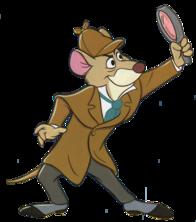 """Résultat de recherche d'images pour """"detective clipart"""""""