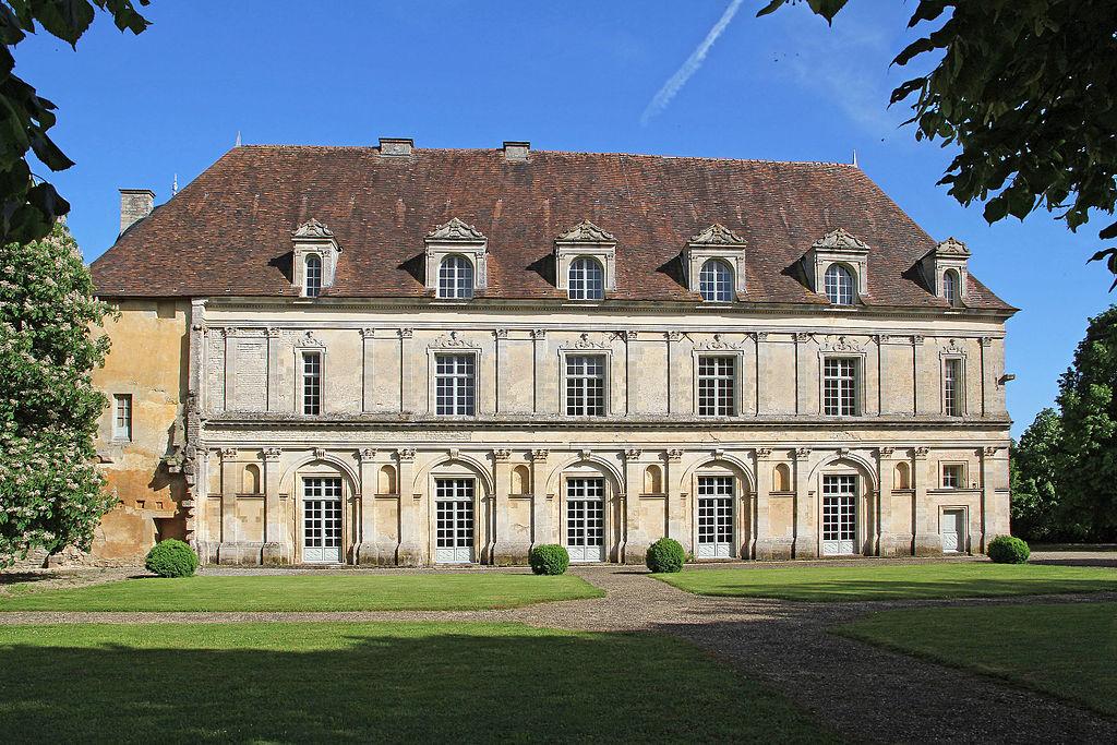 Jours-lès-Baigneux FR21 chateau IMF2486.jpg