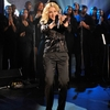 Madonna @ Hope For Haiti - 22.01 (16).jpg