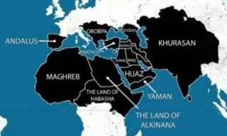 isis-caliphatemap