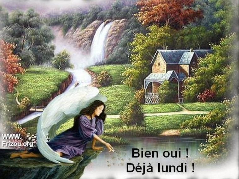BONJOUR  MES   AMIS  NOUS   SOMMES   LE  LUNDI  16   SEPTEMBRE   2019   C  EST  LA  ST  EDITH BONNE  FETE  A  TOUTES  LES  EDITH.....