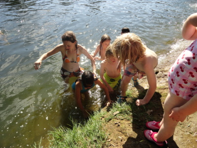 Blog de melimelodesptitsblanpain : Méli Mélo des p'tits Blanpain!, Saint-Jean d'été/Solstice d'été