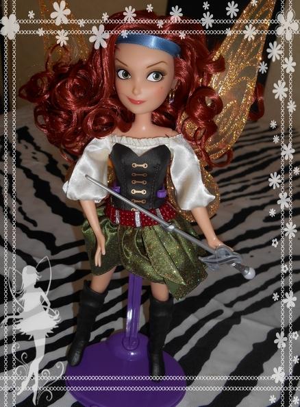 Mes poupées de disney store R7vYqgIAhVsIjVYKSRtwIlFIhLE