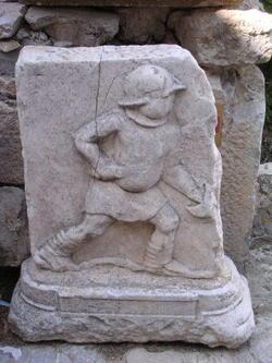 Ephèse