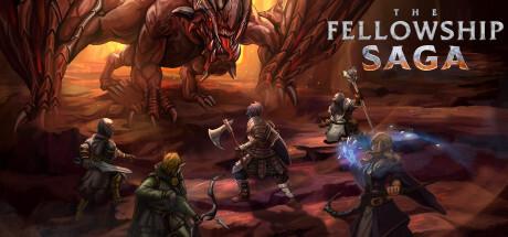 NEWS : The Fellowship Saga, présentation succincte