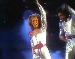 02 février 1980 / STAR PARADE (RFA)