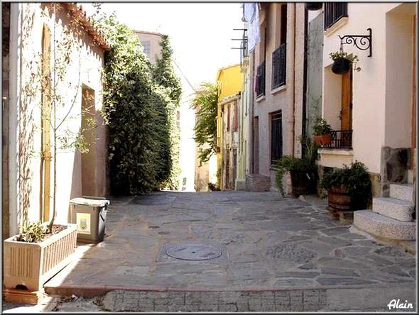 Collioure_2006_5